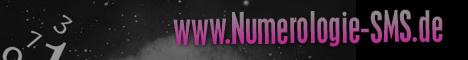17 Numerologie per SMS & Telefon